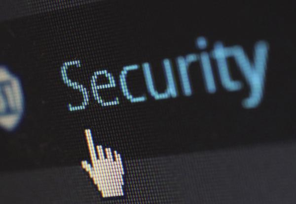 "Beware of ""Secure DNS"" Scam Targeting WordPress Users"
