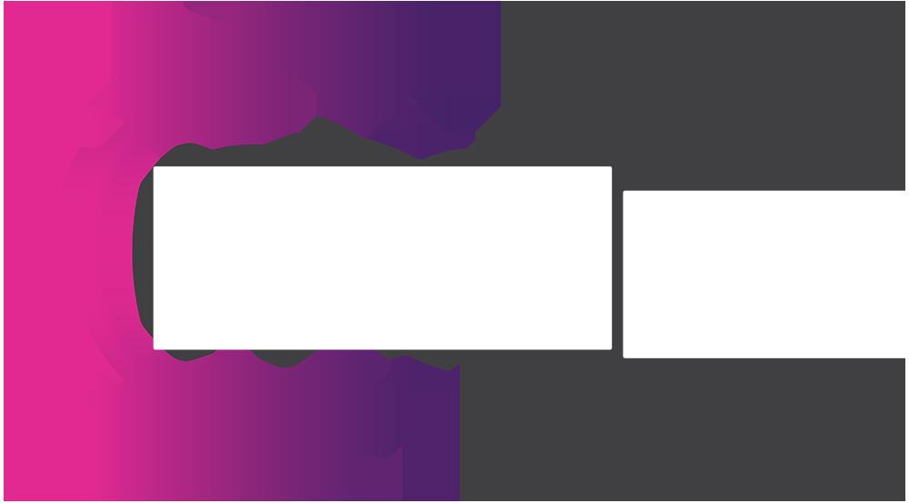 NCS IT