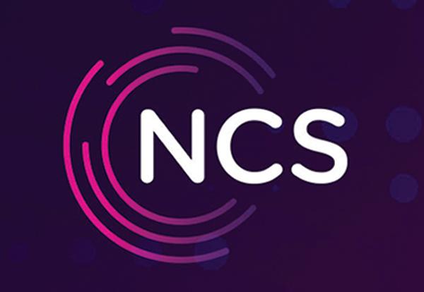NCS News