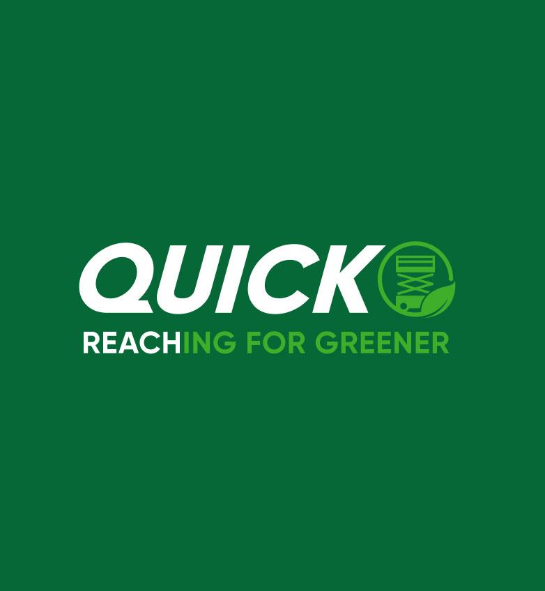 Quick Reach
